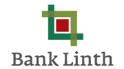 Bank Linth, Bank