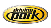 Driving Park